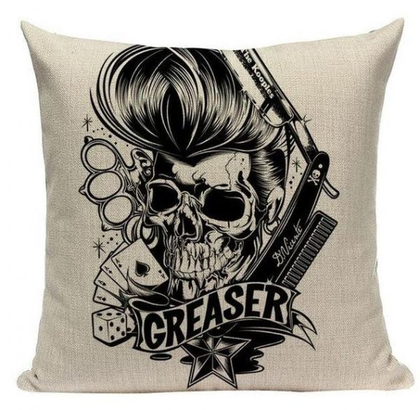coussin rock 6